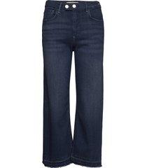 bailey rich jeans vida jeans blå mos mosh
