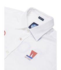 camicia saint-tropez