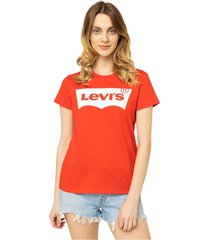 17369 0792 the perfect tee t-shirt