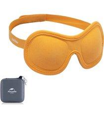 el sueño de la moda gafas estereoscópicos apagón transpirable gafas de