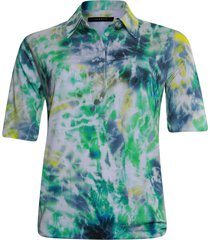 blouse 020101/s1012