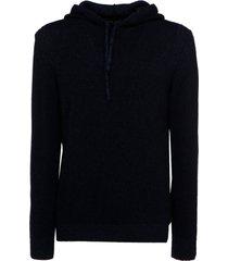 hoodie roberto collina