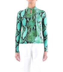 2841mdm22207163 blouse