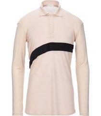 helmut lang polo shirts