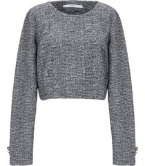 guess sweaters
