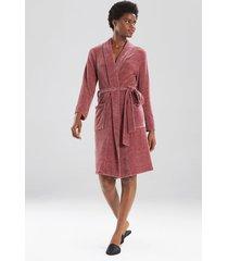 escape sleep & lounge bath wrap robe, women's, size xl, n natori