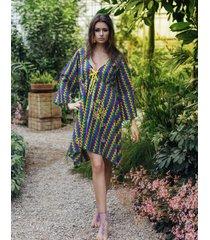 sukienka jamajka