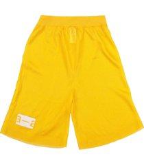 artica-arbox shorts & bermuda shorts
