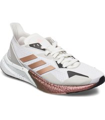 x9000l3 w shoes sport shoes running shoes vit adidas performance