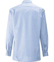 overhemd van olymp luxor blauw