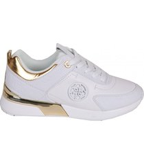 guess sneakers marlyn