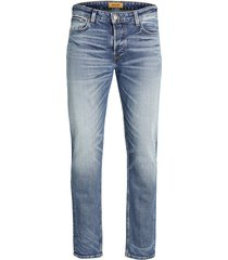 comfort fit jeans mike icon cj 078