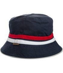 mens cooper bucket hat