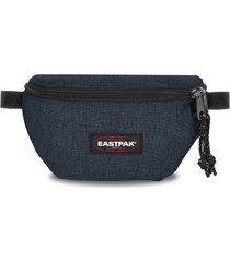 eastpak bum bags