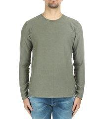 uk2651 000 g21280g blouse