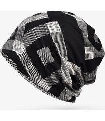 usa cappelli berretti stampa cappelli berretti e cappelli