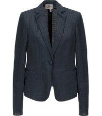 armani collezioni suit jackets