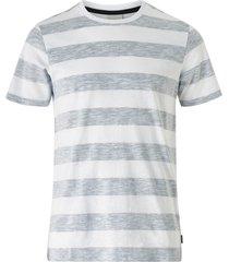 t-shirt jcopanther tee ss crew neck