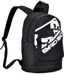 mochila bad boy costas notebook masculina