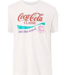 t-shirt jorfestival licens tee ss crew neck