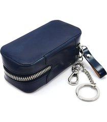 iqos case, hansmare electronic cigarette italy leather holder storage, e cigaret