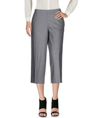 tonello 3/4-length shorts