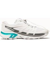 salomon sneakers xt-wings 2 adv colore bianco