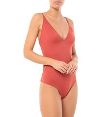 max & co. one-piece swimsuits
