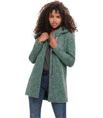 15156578 sedona jacket