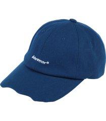 ader error hats