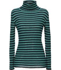 shirtaporter turtlenecks
