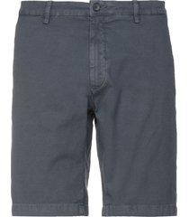 alley docks 963 shorts & bermuda shorts