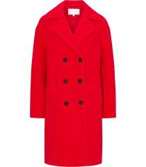 kappa vimaina coat