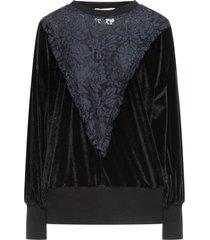 mariuccia sweatshirts