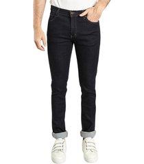 super guy active motion jeans