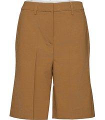 angela shorts 2 bermudashorts shorts beige holzweiler