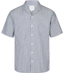 emanuel shirt 6686