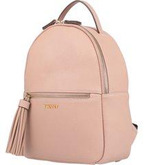 twinset backpacks & fanny packs