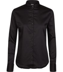 blouse - 130550-801