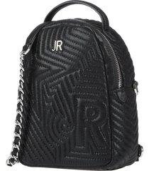 john richmond backpacks