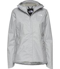w qst prnt jkt outerwear sport jackets the north face