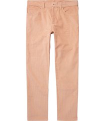 simon miller casual pants