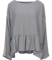 pdr phisique du role blouses