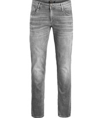 plus-size slim fit jeans tim original jos 183