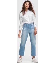 jeans kiara straight