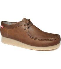clarks men's stinson low top men's shoes