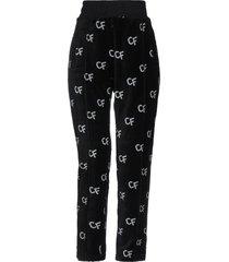 chiara ferragni casual pants