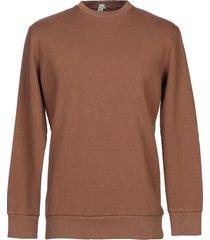 donvich sweatshirts