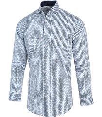 blue industry 2109.22 shirt navy