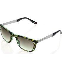 gafas technomarine modelo tmew001-05 negro femenino